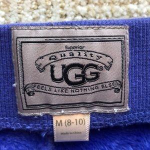 UGG Bottoms - Girls Ugg pants
